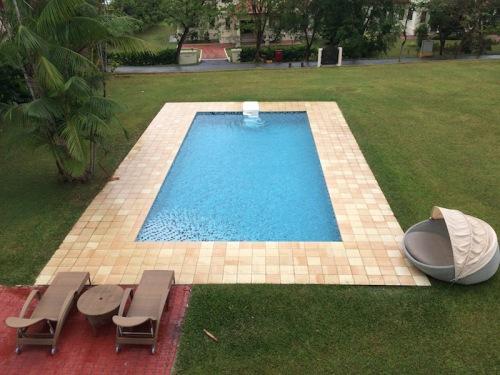 pool-villa-angsoka