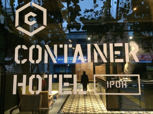 container-hotel-ipoh