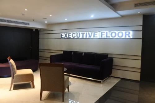 executive-floor