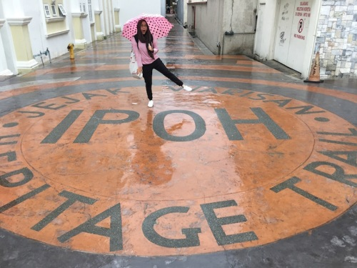 ipoh-heritage-trail