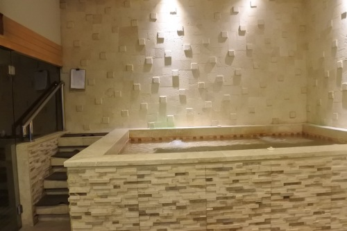 jacuzzi-holiday-inn