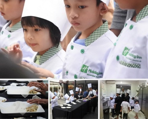 kegiatan-little-chef