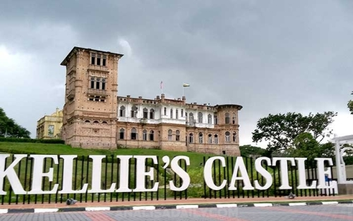 kellies-castle