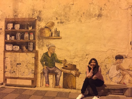 mural-ipoh