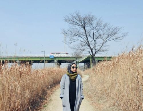 backpacking-korea