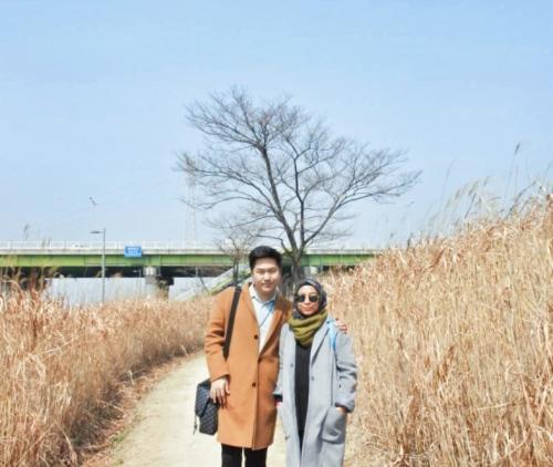 tour-guide-korea
