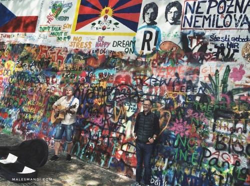 john-lennon-wall