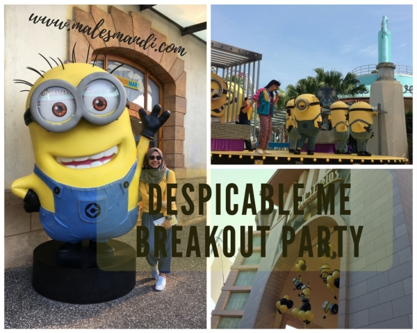 despicable-me-uss