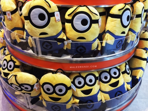 minion-merchandise-uss