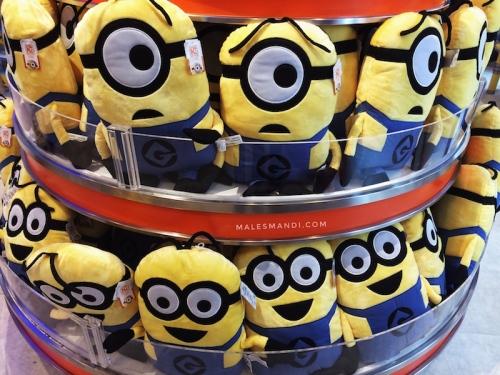 minion-merchandise-uss