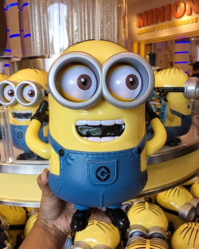 minion-popcorn-basket