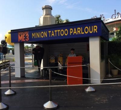 minion-tatto-parlour