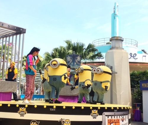 minions-game-show
