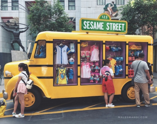 sesame-street-uss