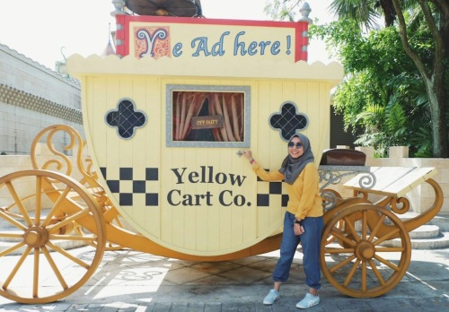 yellow-cart-uss
