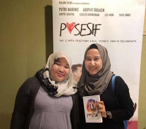 screening-film-posesif