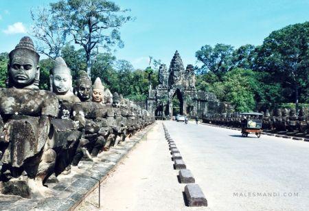 angkor-thomb