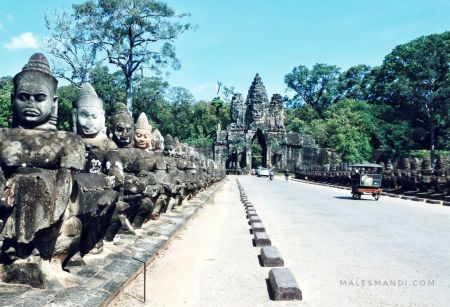 angkor-thomb