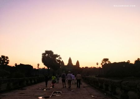 angkor-wat-morning