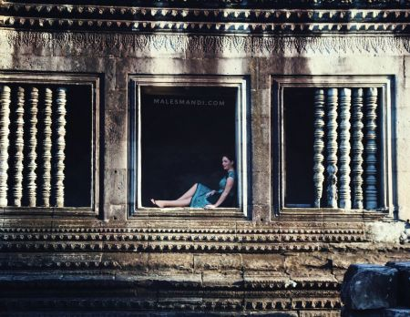 angkor-wat-picture