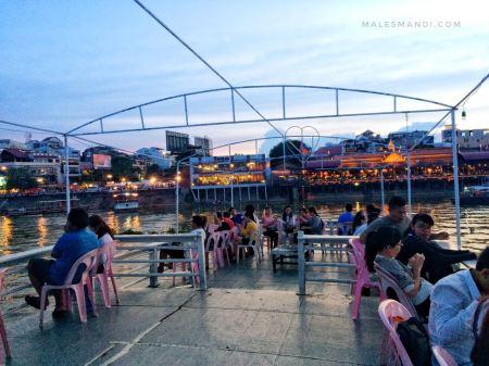 mekong-river-cruise