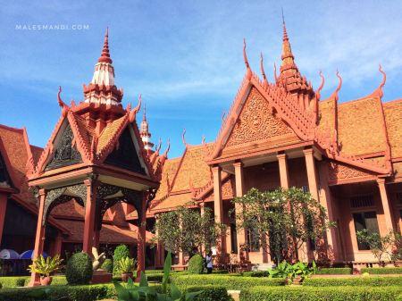 national-museum-cambodia