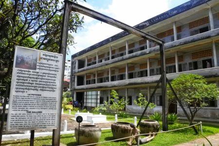 tuol-sleng-phnom-penh