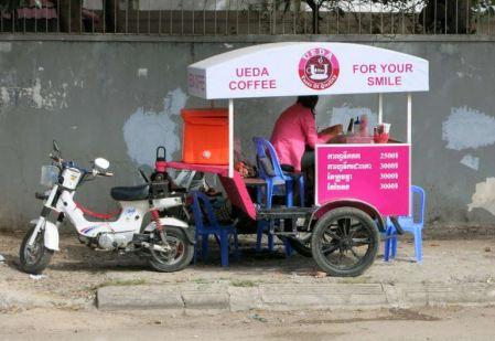 ueda-coffee-cambodia