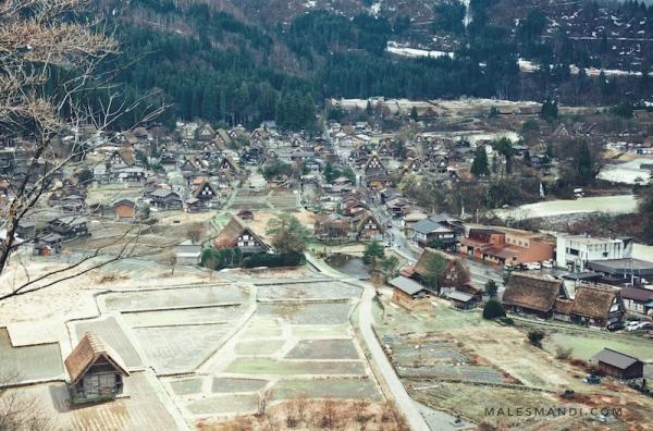 desa-shirakawa-go