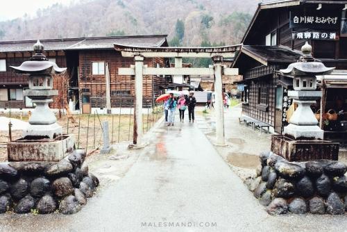 gerbang-shirakawago