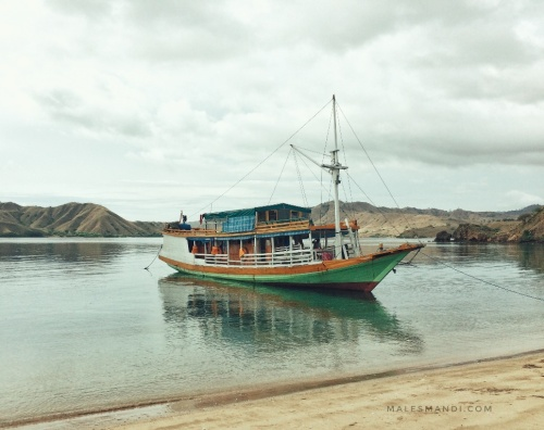 sailing-komodo-trip