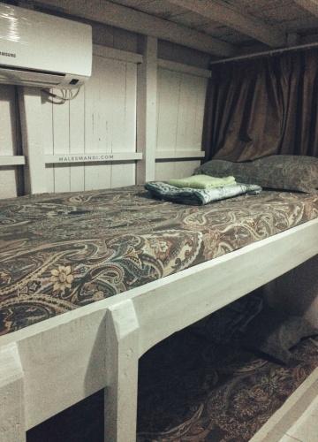 tempat-tidur-di-kapal