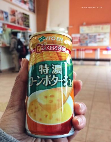 corn-soup-japan