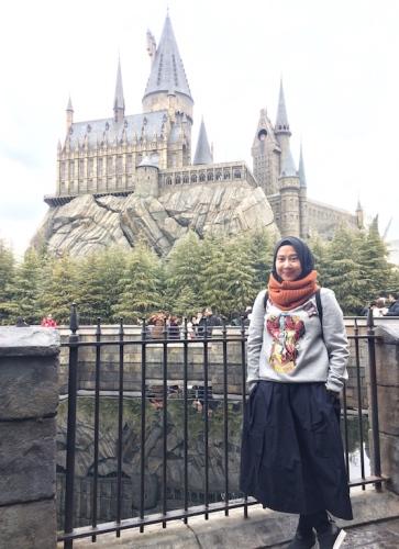 hogwarts-usj