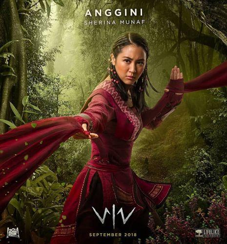 anggini-sherina-munaf