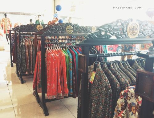 batik-trusmi-cirebon