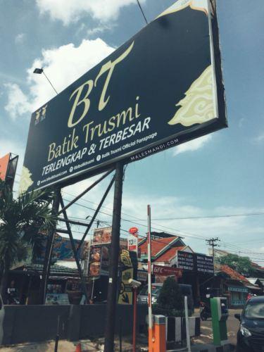batik-trusmi
