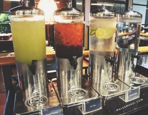 drink-corner