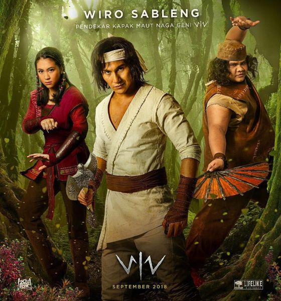 film-wiro-sableng-poster