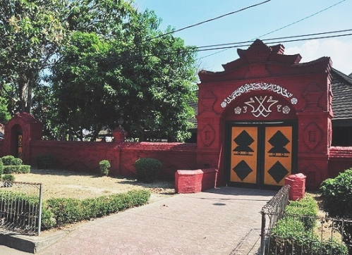 masjid-sang-cipta-rasa