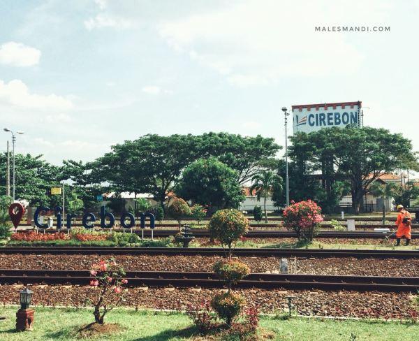 visit-cirebon