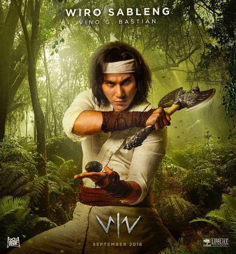 wiro-sableng-212