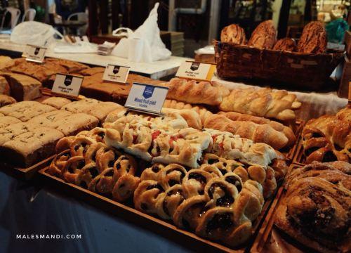 bakery-luang-prabang