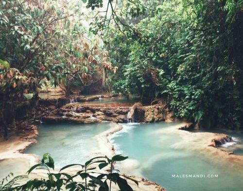 blue-water-kuang-si
