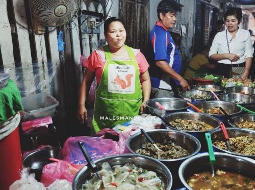 food-alley-night-market