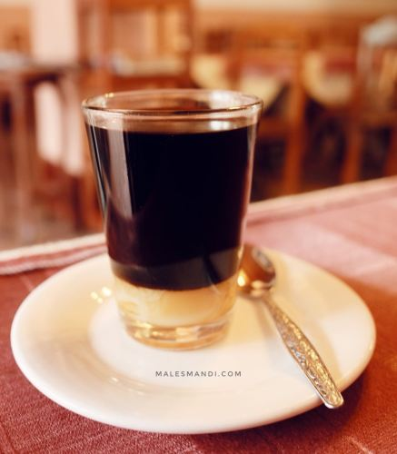 lao-style-coffee