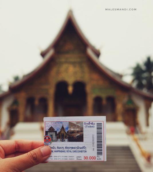 luang-prabang-royal-palace