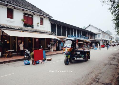 tuktuk-luang-prabang