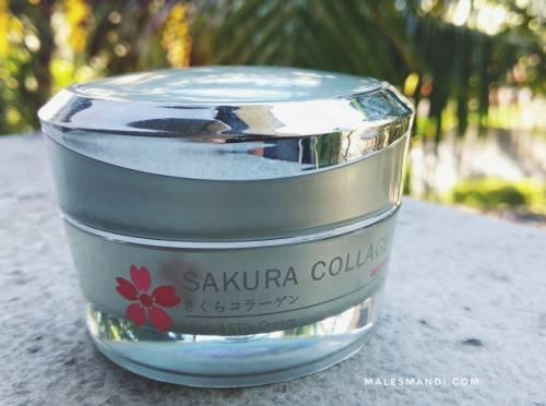 pengalaman-menggunakan-sakura-collagen