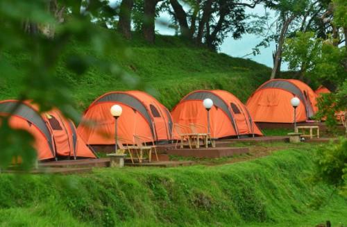 bukit-asah-camping